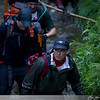 Spartan_Death_Race_2011-06-24_Jason_Zucco_Photography-89