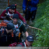 Spartan_Death_Race_2011-06-24_Jason_Zucco_Photography-88