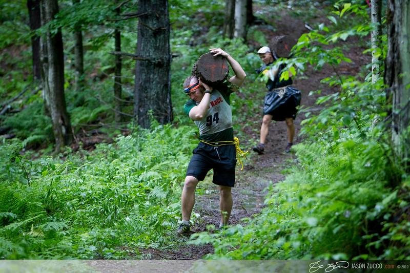 Spartan_Death_Race_2011-06-24_Jason_Zucco_Photography-50