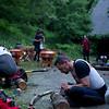 Spartan_Death_Race_2011-06-24_Jason_Zucco_Photography-205