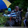 Spartan_Death_Race_2011-06-24_Jason_Zucco_Photography-117