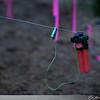 Spartan_Death_Race_2011-06-24_Jason_Zucco_Photography-70