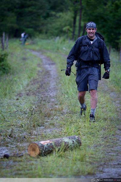 Spartan_Death_Race_2011-06-24_Jason_Zucco_Photography-174