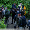 Spartan_Death_Race_2011-06-24_Jason_Zucco_Photography-92