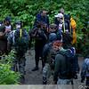 Spartan_Death_Race_2011-06-24_Jason_Zucco_Photography-92
