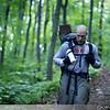 Spartan_Death_Race_2011-06-24_Jason_Zucco_Photography-197