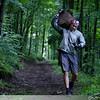 Spartan_Death_Race_2011-06-24_Jason_Zucco_Photography-56