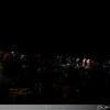 Spartan_Death_Race_2011-06-24_Jason_Zucco_Photography-47