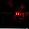 Spartan_Death_Race_2011-06-24_Jason_Zucco_Photography-22