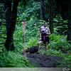 Spartan_Death_Race_2011-06-24_Jason_Zucco_Photography-62