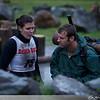 Spartan_Death_Race_2011-06-24_Jason_Zucco_Photography-150