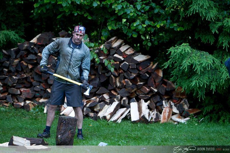 Spartan_Death_Race_2011-06-24_Jason_Zucco_Photography-79