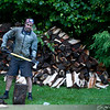 Spartan_Death_Race_2011-06-24_Jason_Zucco_Photography-79
