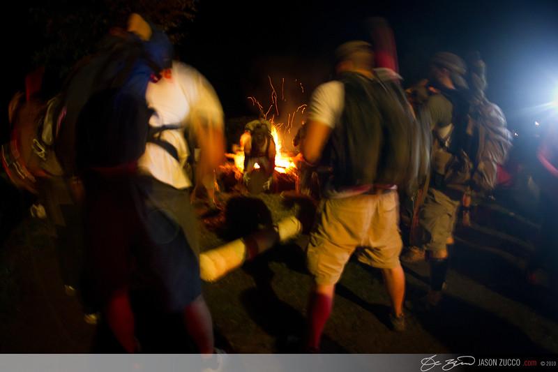 Spartan_Death_Race_2011-06-24_Jason_Zucco_Photography-19