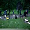 Spartan_Death_Race_2011-06-24_Jason_Zucco_Photography-84