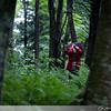 Spartan_Death_Race_2011-06-24_Jason_Zucco_Photography-60