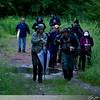 Spartan_Death_Race_2011-06-24_Jason_Zucco_Photography-119