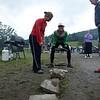 Spartan_Death_Race_2011-06-24_Jason_Zucco_Photography_211