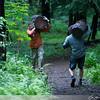 Spartan_Death_Race_2011-06-24_Jason_Zucco_Photography-72