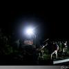Spartan_Death_Race_2011-06-24_Jason_Zucco_Photography-32