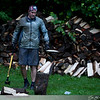 Spartan_Death_Race_2011-06-24_Jason_Zucco_Photography-78