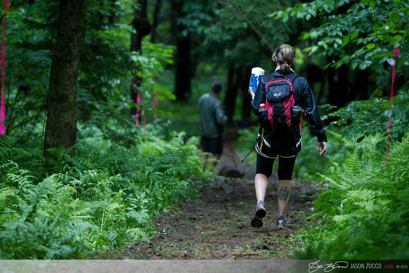Spartan_Death_Race_2011-06-24_Jason_Zucco_Photography-71