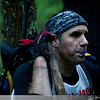 Spartan_Death_Race_2011-06-24_Jason_Zucco_Photography-190