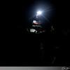 Spartan_Death_Race_2011-06-24_Jason_Zucco_Photography-34