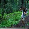 Spartan_Death_Race_2011-06-24_Jason_Zucco_Photography-67