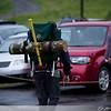 Spartan_Death_Race_2011-06-24_Jason_Zucco_Photography-139