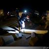 Spartan_Death_Race_2011-06-24_Jason_Zucco_Photography-24