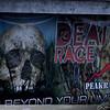 Spartan_Death_Race_2011-06-24_Jason_Zucco_Photography-142