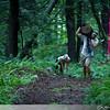 Spartan_Death_Race_2011-06-24_Jason_Zucco_Photography-66
