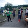Spartan_Death_Race_2011-06-24_Jason_Zucco_Photography_209