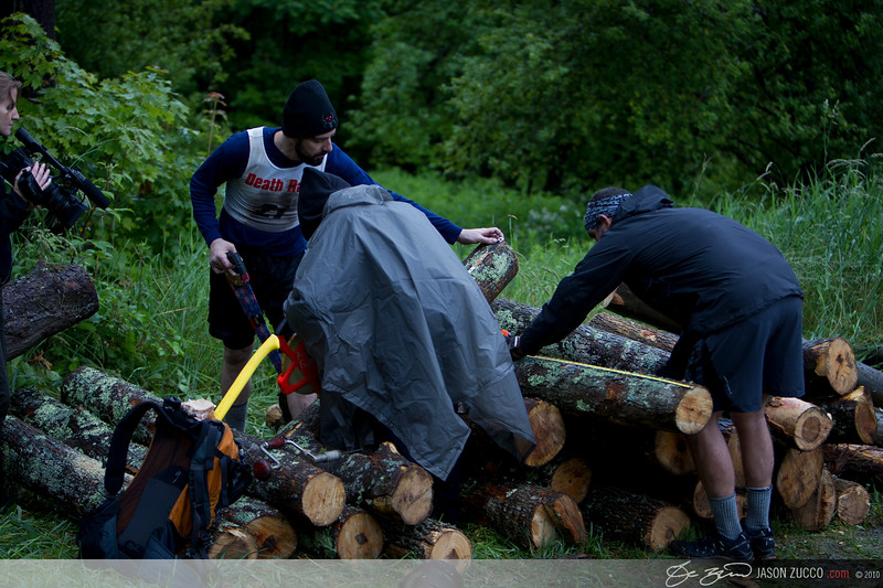 Spartan_Death_Race_2011-06-24_Jason_Zucco_Photography-160