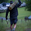 Spartan_Death_Race_2011-06-24_Jason_Zucco_Photography-169