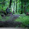 Spartan_Death_Race_2011-06-24_Jason_Zucco_Photography-58