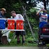 Spartan_Death_Race_2011-06-24_Jason_Zucco_Photography-204