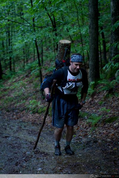 Spartan_Death_Race_2011-06-24_Jason_Zucco_Photography-194