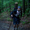 Spartan_Death_Race_2011-06-24_Jason_Zucco_Photography-194