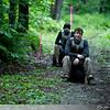 Spartan_Death_Race_2011-06-24_Jason_Zucco_Photography-59