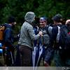 Spartan_Death_Race_2011-06-24_Jason_Zucco_Photography-115
