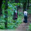 Spartan_Death_Race_2011-06-24_Jason_Zucco_Photography-69