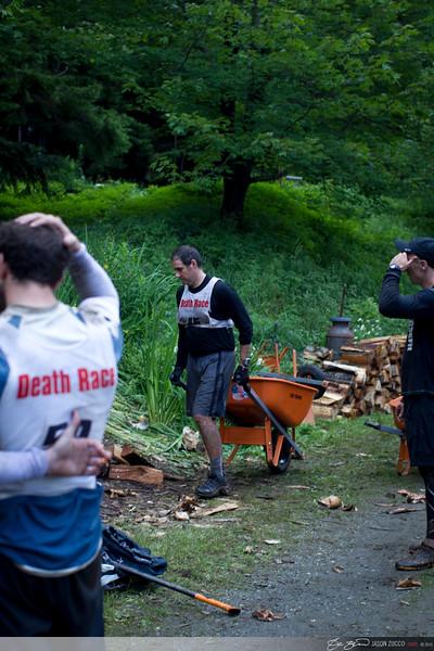 Spartan_Death_Race_2011-06-24_Jason_Zucco_Photography-207