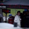 Spartan_Death_Race_2011-06-24_Jason_Zucco_Photography-144