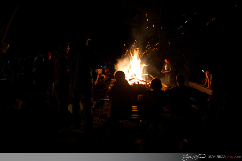 Spartan_Death_Race_2011-06-24_Jason_Zucco_Photography-21