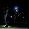Spartan_Death_Race_2011-06-24_Jason_Zucco_Photography-30