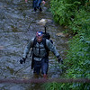 Spartan_Death_Race_2011-06-24_Jason_Zucco_Photography-109
