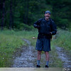 Spartan_Death_Race_2011-06-24_Jason_Zucco_Photography-155