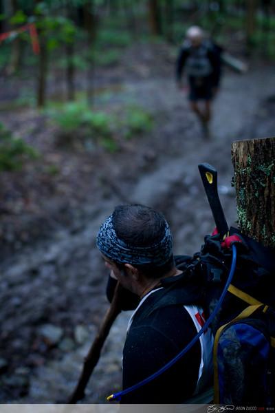 Spartan_Death_Race_2011-06-24_Jason_Zucco_Photography-192